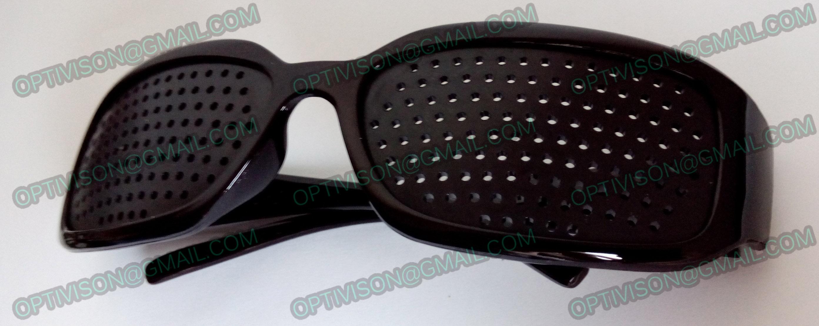 Szemtorna szemüveg - Szemtréner b5520d0f28