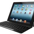 Billentyűzet iPad-hez