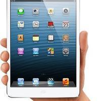 iPad Mini vélemény