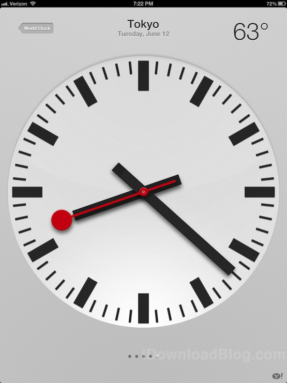 Clock-App-iPad-iOS-6-01.jpeg