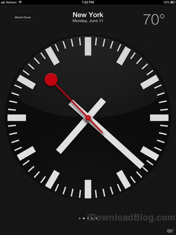 Clock-App-iPad-iOS-6-02.jpeg