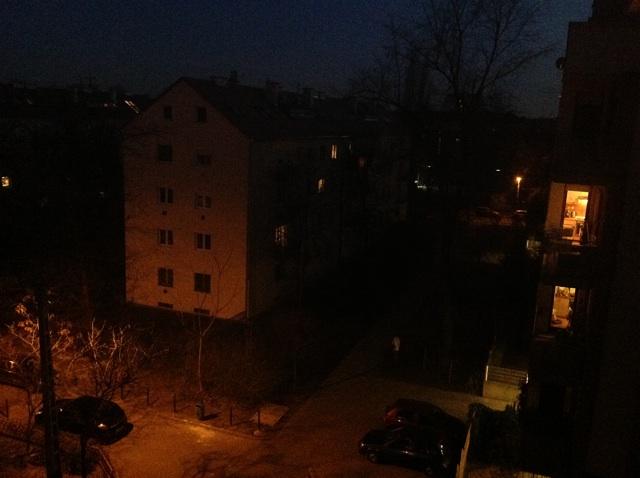 Photo_haz1e_kicsi.jpg