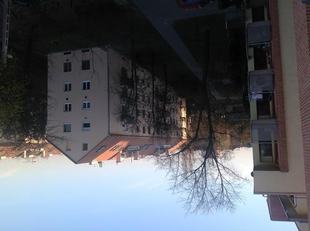 Photo_haz1n_kicsi_1.jpg