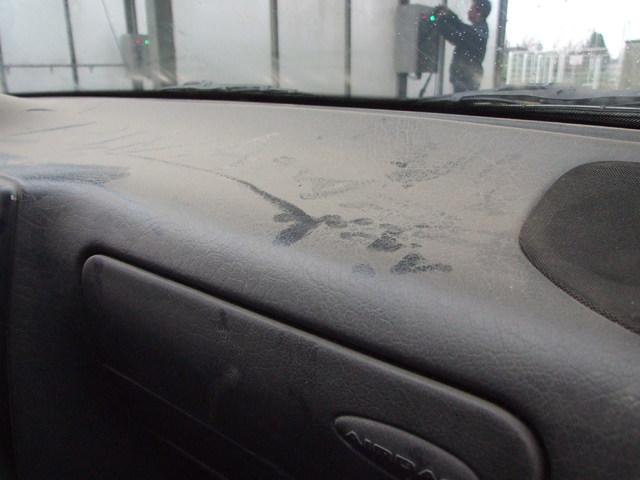 Gumiszőnyeg fontos tartozék az autókban. Egy autókozmetika