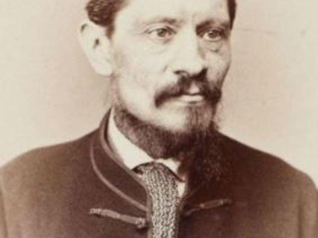 170 éve ment feleségül Szendrey Júlia Horvát Árpádhoz