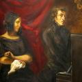 Lázadó írónő a férfinév mögött - 216 éve született George Sand