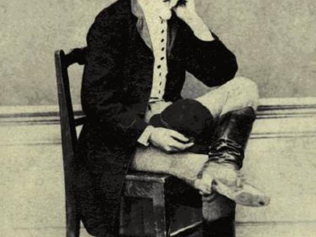 150 éve hunyt el Petőfi Zoltán