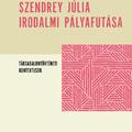 Monográfia Szendrey Júlia irodalmi pályafutásáról