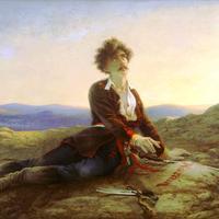 """""""engemet megölni nem lehet"""" Petőfi emléke a segesvári ütközet 170. évfordulóján"""