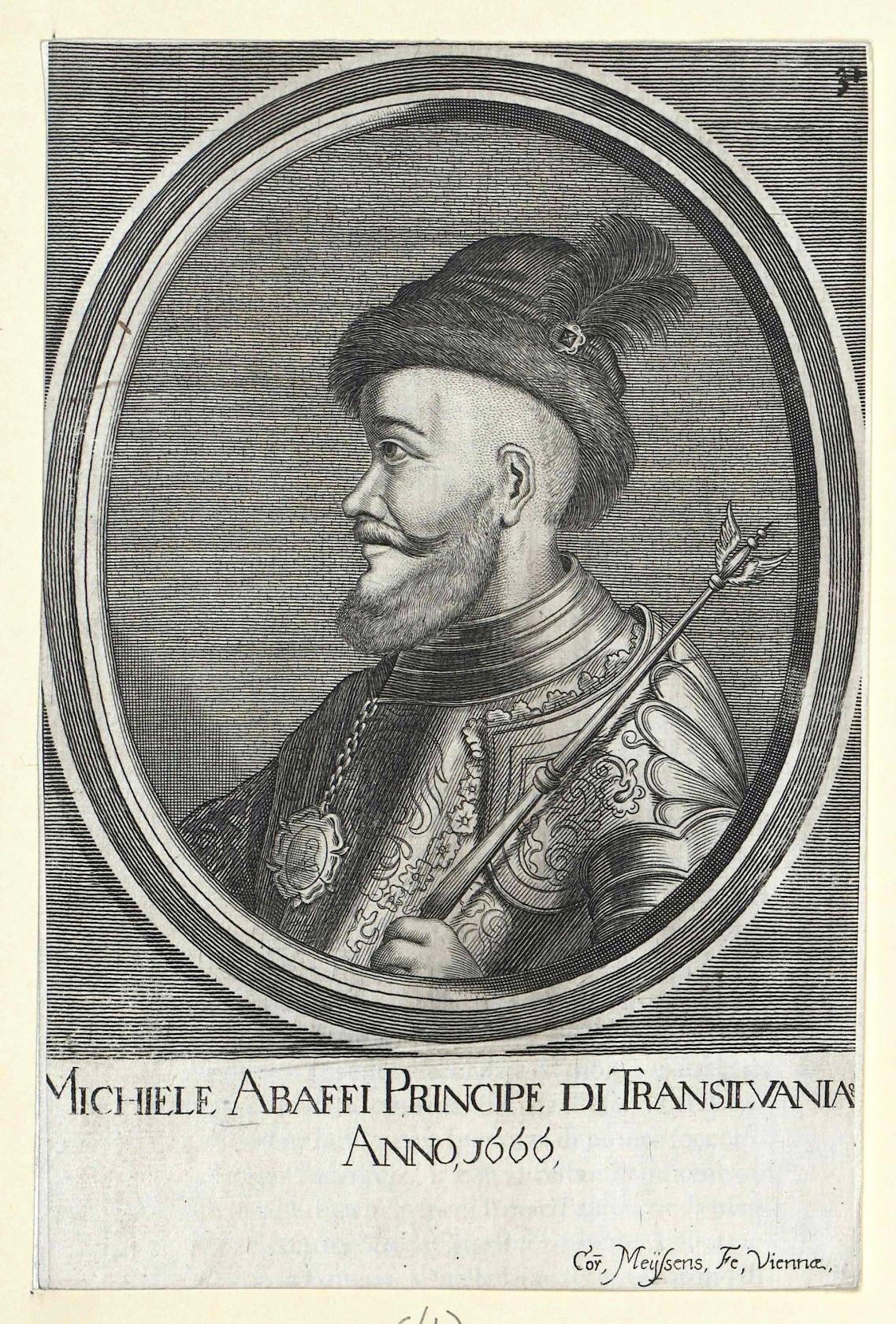 michiele_abaffi_principe_di_transilvania_anno_1666.jpeg