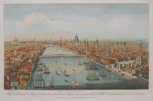 panoramic_view_of_london_in_1751_by_t_bowles.jpeg