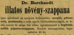 vu1892jan17.JPG