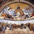 Úrnapja (Festum SS. Corporis D. N. Jesu Christi) (I. oszt. duplex ünnep II. oszt. kiváltságos nyolcaddal)  Szentháromság vasárnap után való csütörtökön – Parancsolt ünnep.