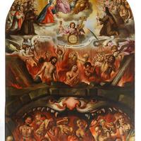 Halottak napja (Commemoratio omnium Fidelium Defunctorum)