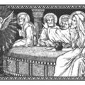 """Húsvét utáni 4. vasárnap – """"Cantate"""""""