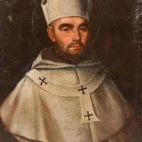 Damaszkuszi Szent János hitvalló és egyháztanító