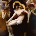 Hétfájdalmú Boldogasszony (Festum Septem Dolorum B.M.V.) (II. oszt. duplex ünnep)