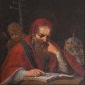 Nagy Szent Leó pápa, hitvalló és egyháztanító