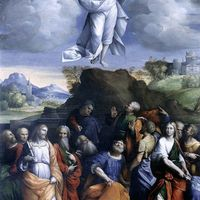 Áldozócsütörtök (Az Úr mennybemenetele) (I. oszt. duplex ünnep III. oszt. kiváltságos nyolcaddal. – Parancsolt)