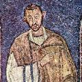 Szent Ambrus püspök, hitvalló és egyháztanító (Szeplőtelen Fogantatás vigíliája)
