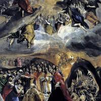 Jézus szentséges Nevének ünnepe II. oszt. duplex ünnep