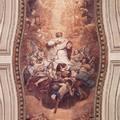 Szent Özséb hitvalló