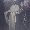 Nolaszkó Szent Péter hitvalló