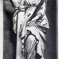 Szent Bibiána szűz és vértanú (+ 260 k.)