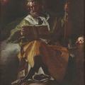 Jeruzsálemi Szent Ciril püspök, hitvalló és egyháztanító