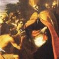 Villanovai Szent Tamás püspök és hitvalló