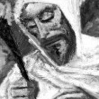 Boldog Báthory László     hitvalló - SEVILLAI SZENT LEANDER püspök - Szent Prokóp hitvalló
