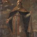 Szent Paulin püspök és hitvalló