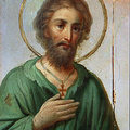 Szent Elek élete 1