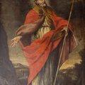 Szent Anzelm püspök, hitvalló és egyháztanító