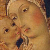 Szent Joakim és Szent Anna