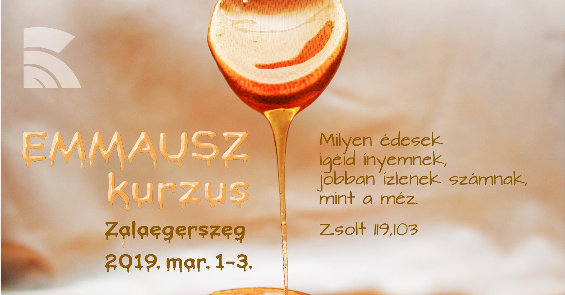 hu-19-9_emmausz_zalaegerszeg_banner_fb.jpg