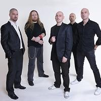 Szentgotthárdi fellépők az év legnagyobb metal fesztiválján