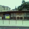 Hova tűnt a Móricz Zsigmond körtér?