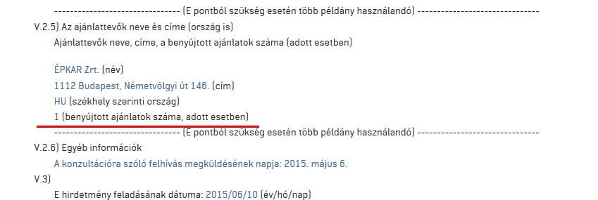 epkar_kozbeszert_egyeduli.jpg