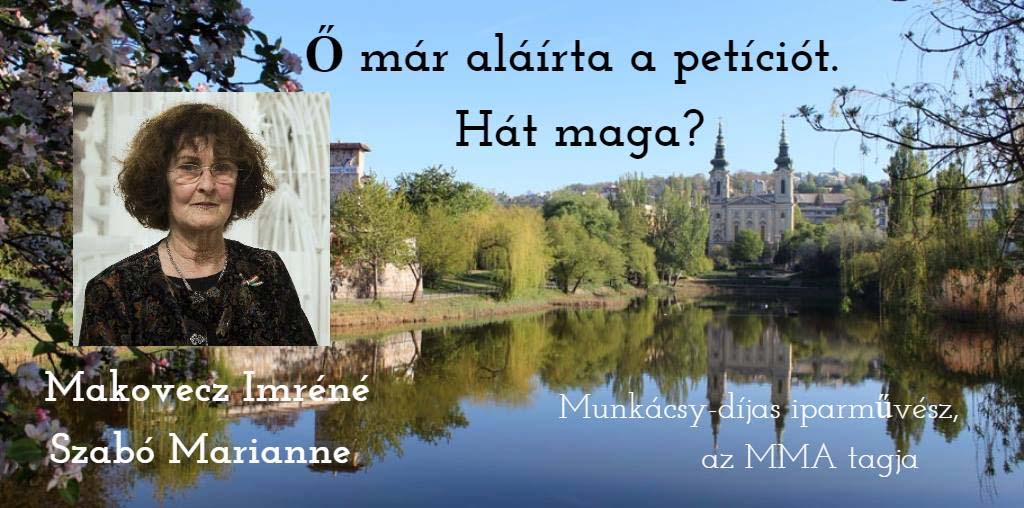 makoveczne_alairas_budagardens.jpg