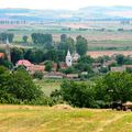 Szent László tette naggyá ezt az erdélyi települést!