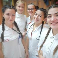 Országos szakmai vetélkedőt nyertek a debreceni Szent László-iskola tanulói