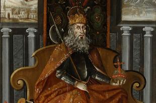 Szent László III. törvénykönyve
