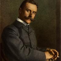 Thomas Mann: A ruhásszekrény