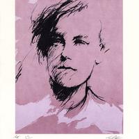 Arthur Rimbaud: A meghökkentek