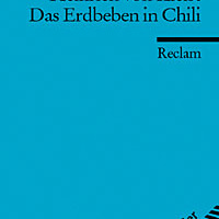 Heinrich von Kleist: A chilei földrengés