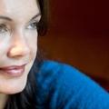 Tóth Krisztina: A világ minden országa