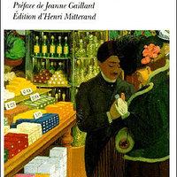 Emile Zola: Hölgyek öröme