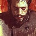 Fjodor Mihajlovics Dosztojevszkij: Ördögök