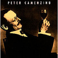 Hermann Hesse: Peter Camenzind